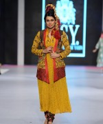 HSY 13-4-14 A (664)