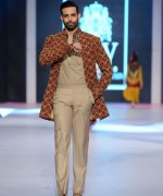 HSY 13-4-14 A (743)