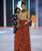 HSY 13-4-14 A (790)
