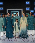 HSY 13-4-14 A (86)