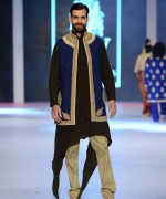 HSY 13-4-14 A (902)