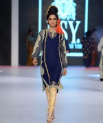 HSY 13-4-14 A (935)
