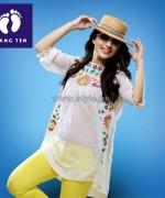 Hang Ten Summer Dresses 2014 For Boys and Girls 2