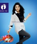 Hang Ten Summer Dresses 2014 For Boys and Girls 3