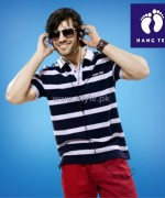 Hang Ten Summer Dresses 2014 For Men and Women 7