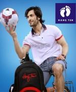Hang Ten Summer Dresses 2014 For Men and Women 8