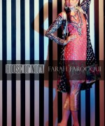 House Of Nofa Summer Dresses 2014 For Women 003