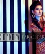 House Of Nofa Summer Dresses 2014 For Women 005