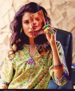 Kayseria Pret Wear Dresses 2014 For Women 10