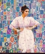 Kayseria Pret Wear Dresses 2014 For Women 7