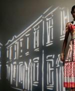 Khaadi Khaas Summer Dresses 2014 for Women