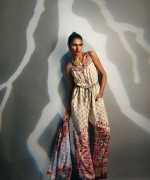 Khaadi Khaas Summer Dresses 2014 for Women003