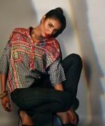 Khaadi Khaas Summer Dresses 2014 for Women005