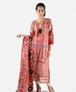 Khaadi Pret Wear Dresses 2014 For Women 8