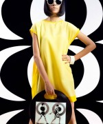 Khaadi Ready To Wear Dresses 2014 For Women 001