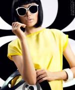 Khaadi Ready To Wear Dresses 2014 For Women 004