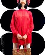 Khaadi Ready To Wear Dresses 2014 For Women 006