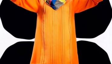 Khaadi Ready To Wear Dresses 2014 For Women 007