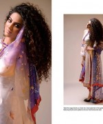 Kuki Concepts Lawn 2014 for Women003