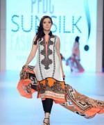 Lakhany Silk Mills (10)