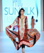 Lakhany Silk Mills (12)