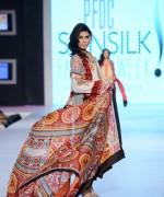 Lakhany Silk Mills (13)