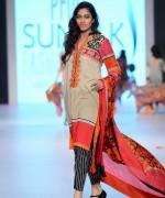Lakhany Silk Mills (15)