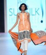 Lakhany Silk Mills (16)