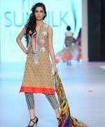 Lakhany Silk Mills (18)
