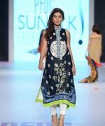 Lakhany Silk Mills (19)