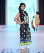 Lakhany Silk Mills (20)