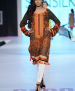Lakhany Silk Mills (21)