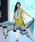 Lakhany Silk Mills (22)