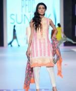 Lakhany Silk Mills (24)