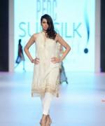Lakhany Silk Mills (25)