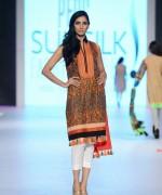 Lakhany Silk Mills (27)