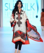 Lakhany Silk Mills (28)