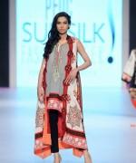 Lakhany Silk Mills (29)