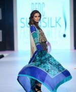 Lakhany Silk Mills (3)