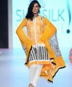 Lakhany Silk Mills (5)