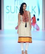 Lakhany Silk Mills (6)