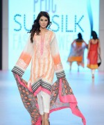Lakhany Silk Mills (7)