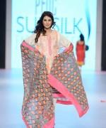 Lakhany Silk Mills (8)