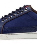 Levi's Launches Footwear Collection Nationwide 001