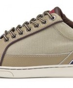 Levi's Launches Footwear Collection Nationwide 003