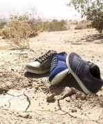 Levi's Launches Footwear Collection Nationwide 006