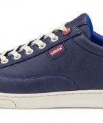 Levi's Launches Footwear Collection Nationwide 007