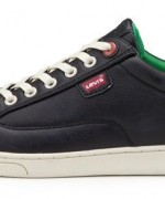 Levi's Launches Footwear Collection Nationwide 008
