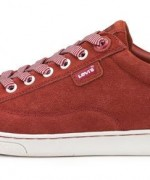 Levi's Launches Footwear Collection Nationwide 011
