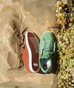 Levi's Launches Footwear Collection Nationwide 012